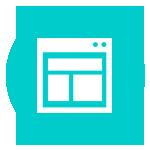 s_webdesign